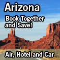 Book Online Travel Reservations