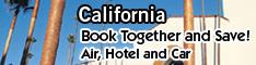 Book California