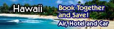 Book Hawaii