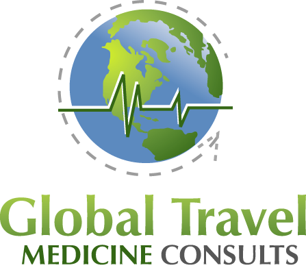 Travel Medicine Information, Reservations and Insurance